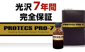 PROTECS PRO-7